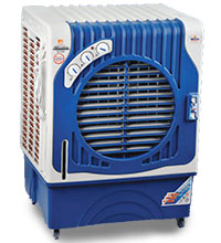 WELCOME PORTABLE ROOM COOLER