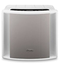 DELONGI HOME AIR PURIFIER