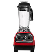 ALPINA KITCHEN BLENDER