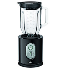 BRAUN KITCHEN BLENDER