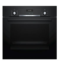 BOSCH BAKING OVEN ELECTRIC