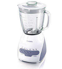 PHILIPS KITCHEN BLENDER