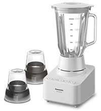 PANASONIC KITCHEN BLENDER