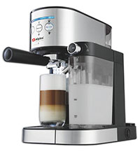 ALPINA KITCHEN COFFEE EQUIPMENT