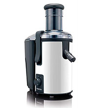 KENWOOD  KITCHEN JUICER