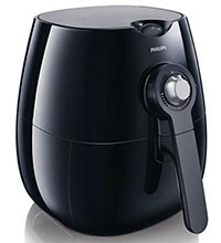 PHILIPS KITCHEN AIR FRYER