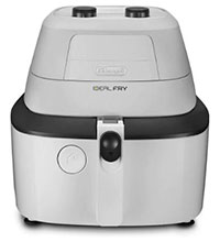 DELONGI KITCHEN AIR FRYER