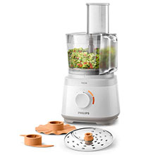 PHILIPS KITCHEN FOOD PROCESSOR