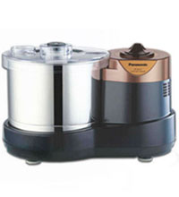 PANASONIC KITCHEN FOOD PROCESSOR