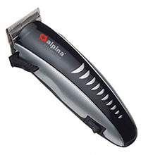 ALPINA BEAUTY CARE TRIMMER