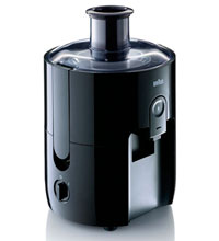 BRAUN KITCHEN JUICER