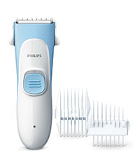 PHILIPS BEAUTY CARE TRIMMER