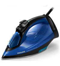 PHILIPS IRON STEAM