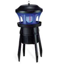 SIGNATURE HOME INSECT KILLER