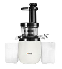 ALPINA KITCHEN JUICER