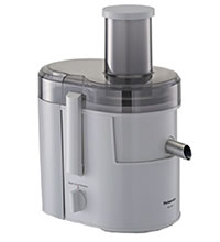 PANASONIC KITCHEN JUICER