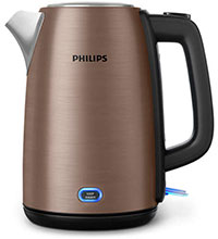 PHILIPS KITCHEN KETTLE