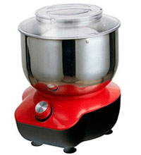 WESTPOINT KITCHEN DOUGH MAKER