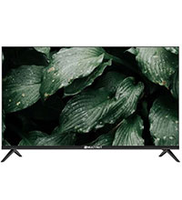 MULTY NET 50INCH SMART