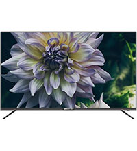 MULTY NET 55INCH SMART