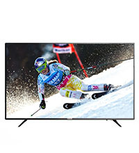 TCL 32INCH STANDARD