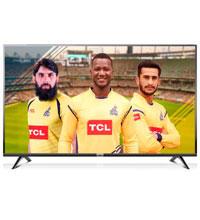 TCL 32INCH SMART