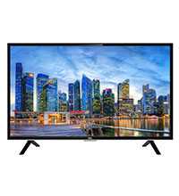 TCL 40INCH STANDARD