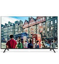 TCL 49INCH SMART