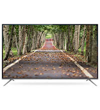 TCL 55INCH SMART & 4K