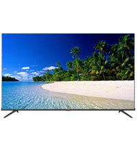 TCL 65INCH SMART & 4K