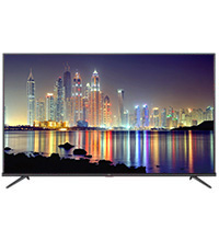 TCL 75INCH SMART & 4K