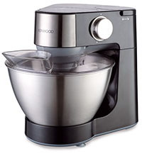 KENWOOD  KITCHEN DOUGH MAKER