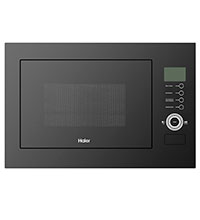 HAIER OVEN ELECTRIC