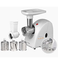 SENCOR KITCHEN MEAT MINCER