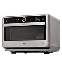 WHIRLPOOL 25LITRE CONVECTION