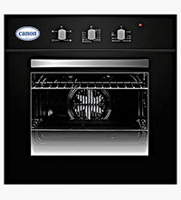 CANON BAKING OVEN ELECTRIC