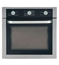 HAIER BAKING OVEN ELECTRIC & GAS