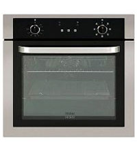 HAIER BAKING OVEN ELECTRIC