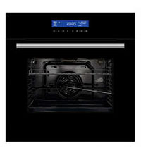 SIGNATURE BAKING OVEN ELECTRIC