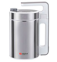 ALPINA KITCHEN SOUP MAKER