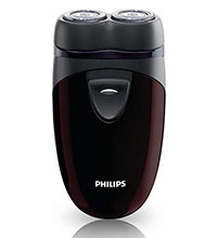 PHILIPS BEAUTY CARE SHAVER