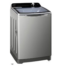 HAIER 12KG AUTOMATIC TOP LOAD