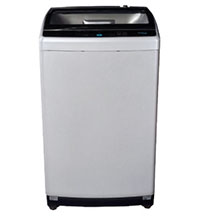 HAIER 15KG AUTOMATIC TOP LOAD