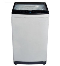 HAIER 8.5KG AUTOMATIC TOP LOAD
