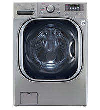 LG 20/11KG AUTOMATIC FRONT LOAD